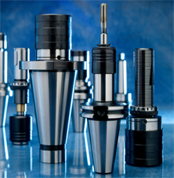 CNC Tapping Chucks, CNC Tapping Chucks, CNC Tap Adaptors, Tapping Chucks, HSK Tooling, VDI Stationary Tooling, Heavy Duty Tapping Chucks, Heavy Duty Tapping Chucks Adaptors.